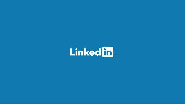 Conectando Pessoas, Transformando Negócios Ligia K Ishida Marketing Lead Brasil
