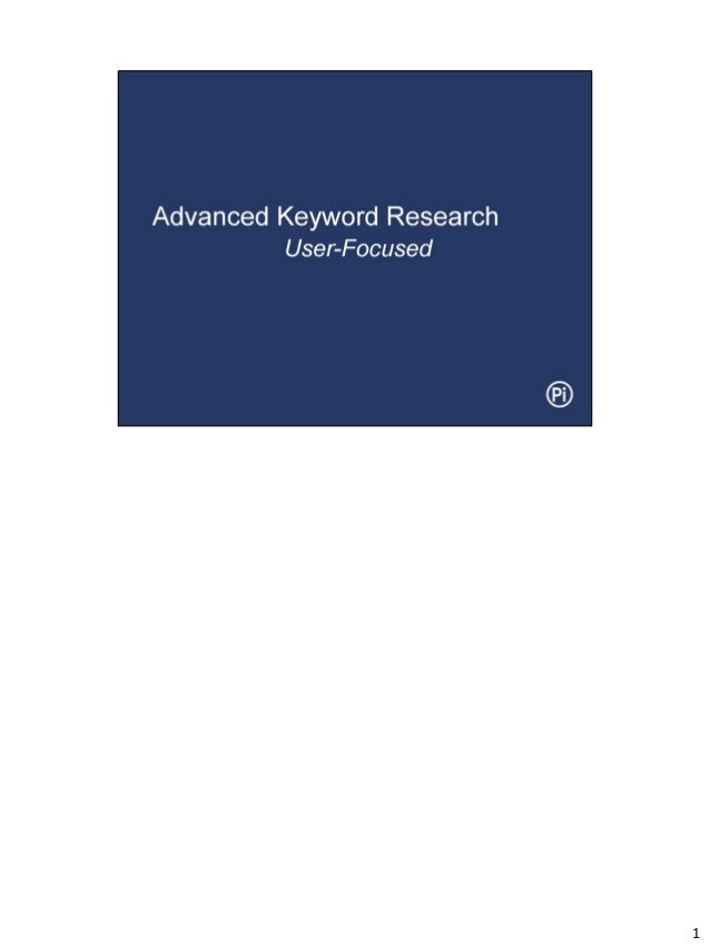 Smx toronto adv-kw-research-final