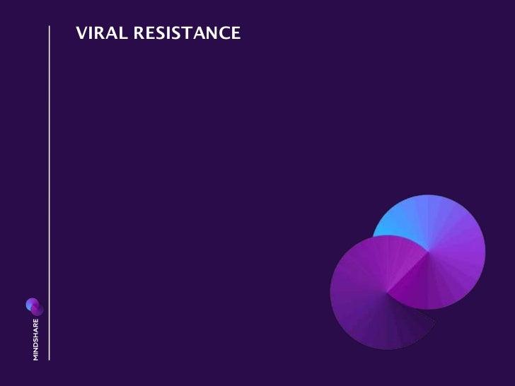VIRAL RESISTANCE