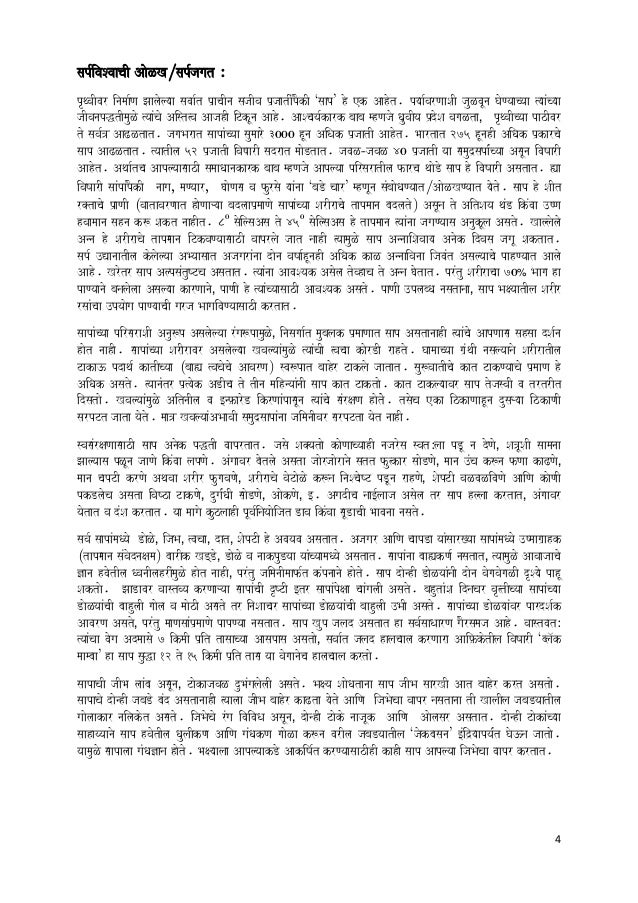Essay on my best friend for class 6 in marathi