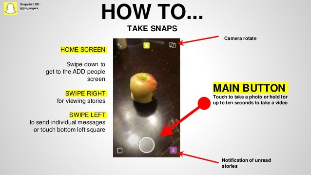 how to delete snapchat messages that someone else saved