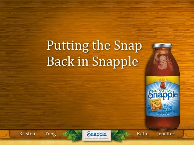 snapple case imp October 26 is the 299th day of the year (300th in leap years) in the gregorian  calendar  1918 – erich ludendorff, quartermaster-general of the imperial  german army  1977 – ali maow maalin, the last natural case of smallpox,  develops rash in  2012 – arnold greenberg, american businessman, co- founded snapple (b.