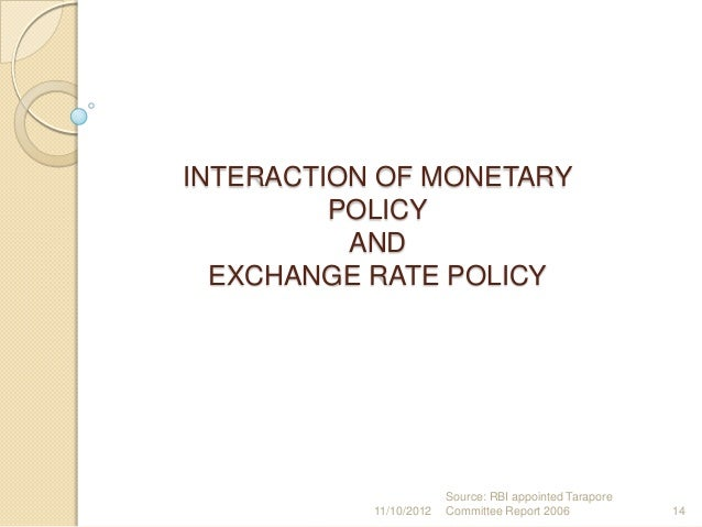 Rbi forex rates 2012