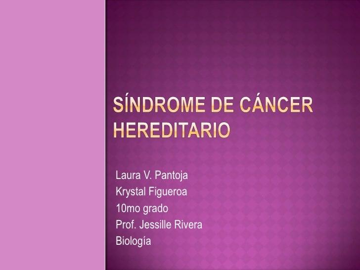 Síndrome+[1]..