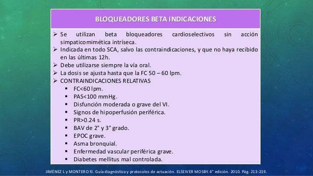 Modafinil ketogenic diet
