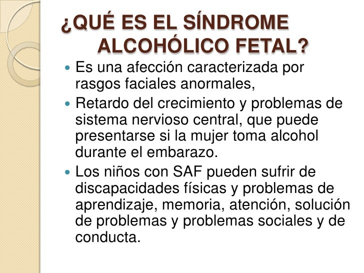 A través de sale cuánto el alcohol de la dipsomanía