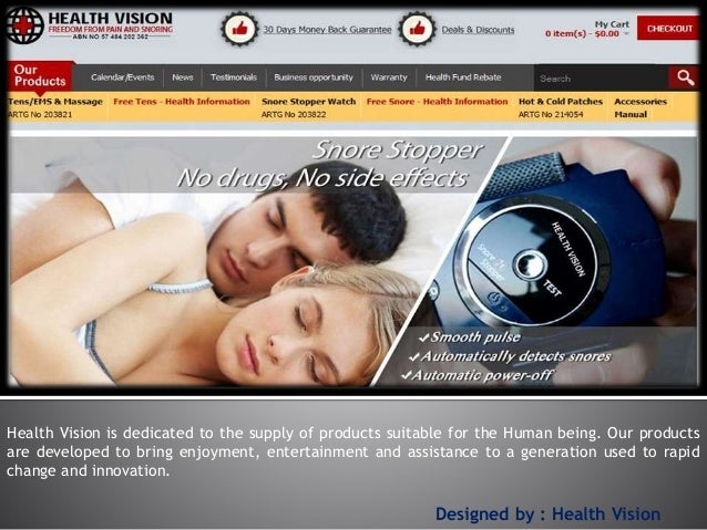 how to stop snoring naturally yahoo