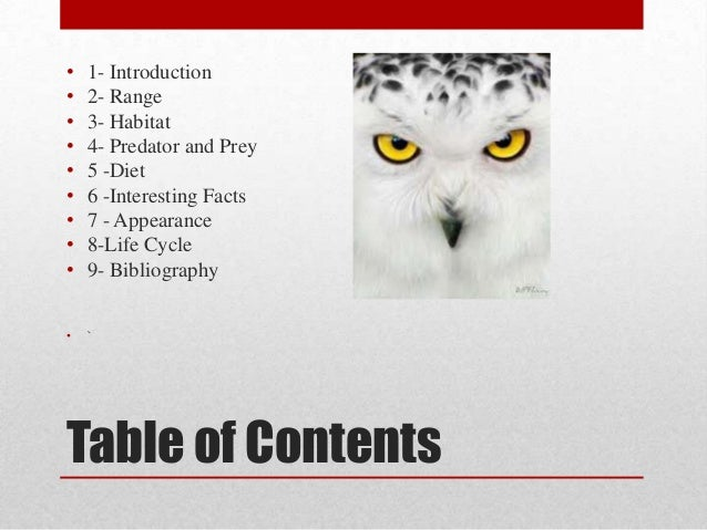 owl bibliography Welcome to the purdue owl bibliographies are sometimes called references or works cited depending on the style format you are using.