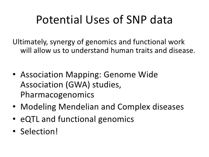 humans share many traits with disease Nigms home  science education  studying genes is genetic variation related to health and disease many humans, animals and other organisms share.