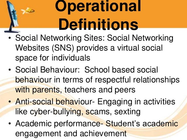 Cheap write my essay advantages of social network