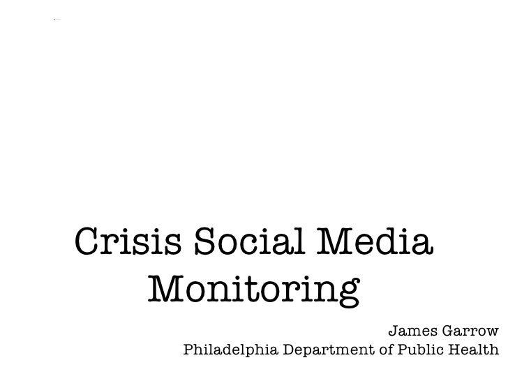InsertedImage.jpg                    Crisis Social Media                        Monitoring                                ...