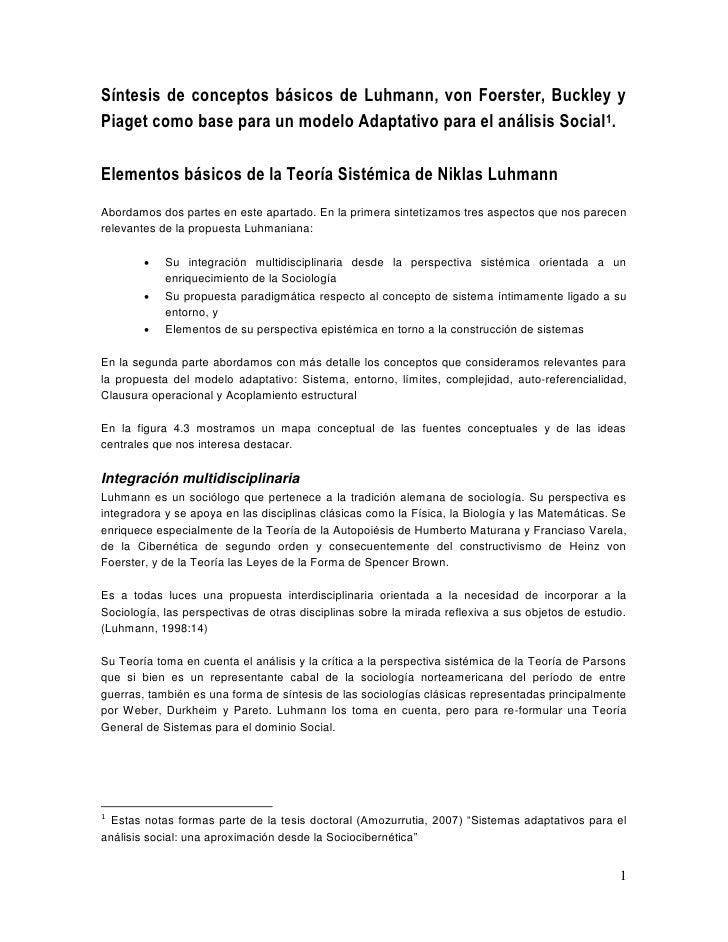Lectura 2 Dr. José A.Amozurrutia