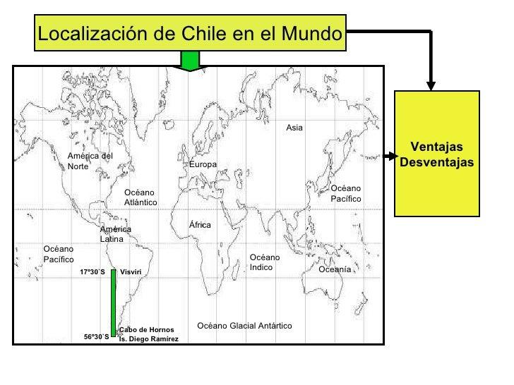 Productos similares al viagra en chile