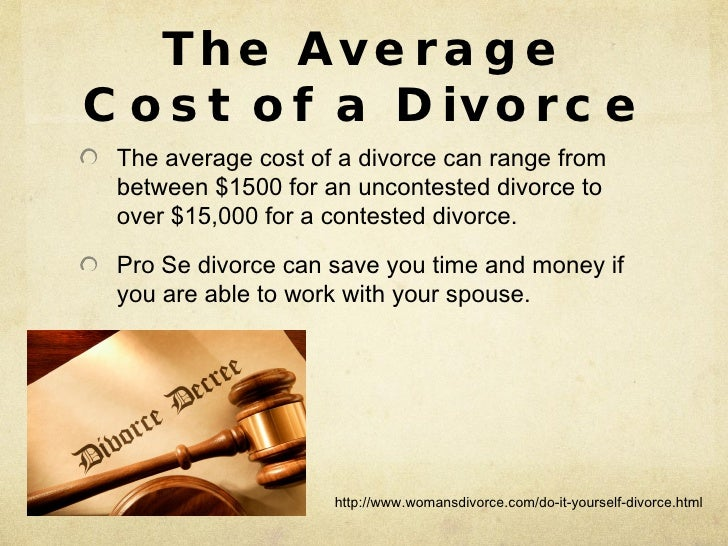 Do it yourself divorce forms for uncontested divorce 9086313 vdyufo this page contains all about do it yourself divorce forms for uncontested divorce solutioingenieria Images