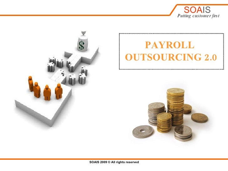 Soais Payroll Outsourcing[2]