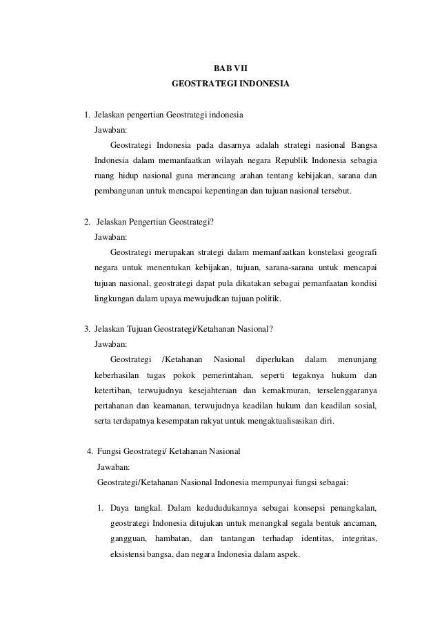 Modello curriculum vitae europeo aggiornato picture 4