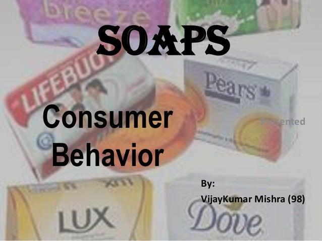 Soap ( cb)