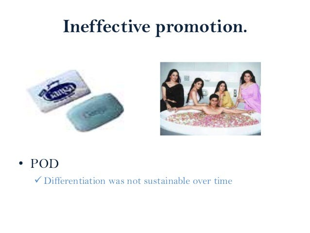 camay soap failure For many years, camay was a major sponsor of the soap opera search for tomorrow camay soap was introduced in the usa in 1926 and in the uk in 1958 product failure camay was introduced in pakistan extensive advertisement was done for the products.