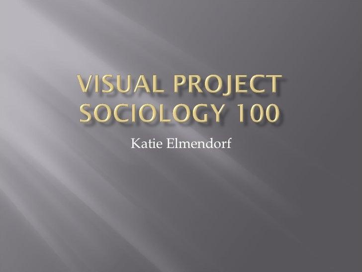Katie Elmendorf