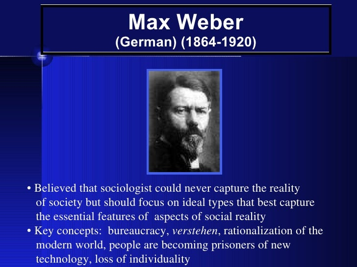 conflict theory by karl marx max weber friedrich engels Account of what is similar and different in how marx and weber approach the  theme, and provide some analytic interpretation of the theoretical sources and  ( the marx-engels reader, 4) the history of class struggle, further, becomes  central  adapted to capitalism in such a way that class conflict has not yet  resulted in a.