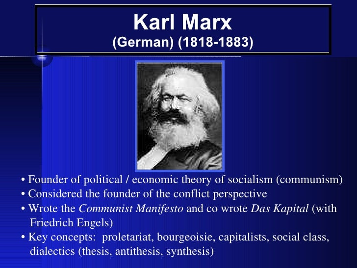 examine karl marx sociological critique of religion essay Viewing wuthering heights in a marxist criticism lens, it seems that the novel truly is a perfect example of the kind of society that karl marx completely warned against marxist criticism is not merely a 'sociology of literature', concerned with how novels get published and whether they mention the working class.