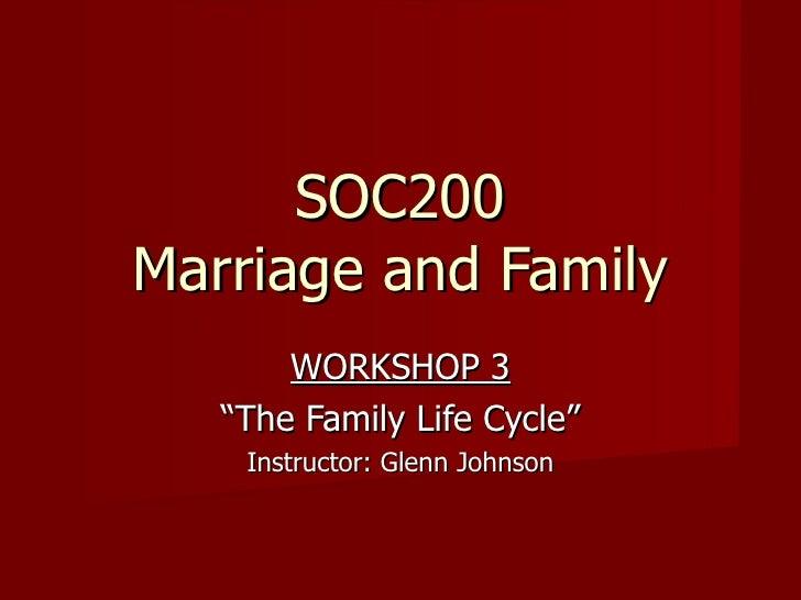 Soc200 workshop3indstudy