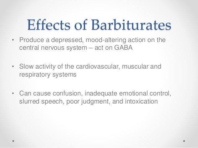 effects prevacid prilosec side