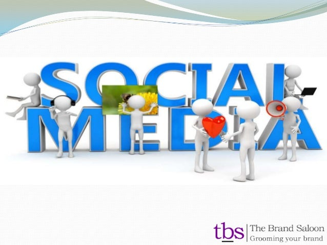 Social Media Marketing  Social media marketing is the process of increasing  traffic or attention to the website through ...