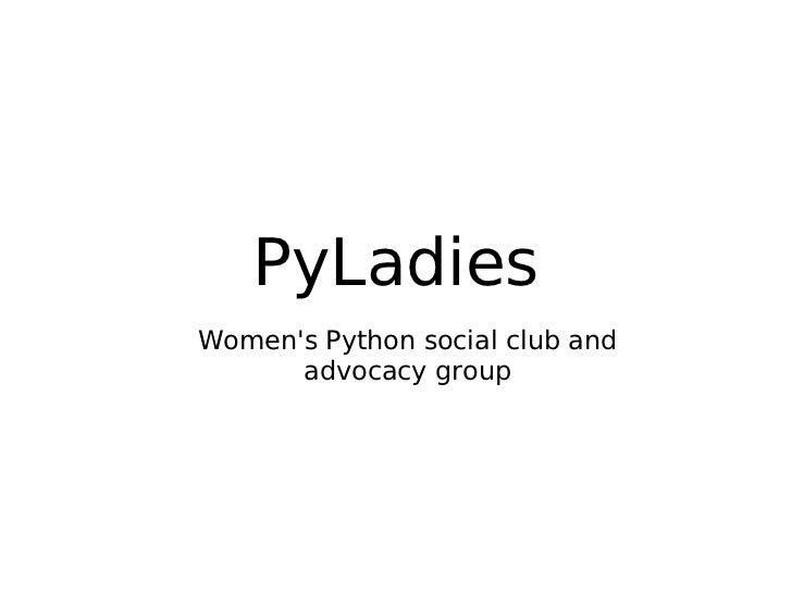Socal piggies-04-28-2011-pyladies