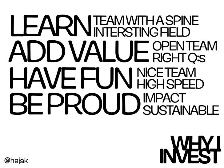 LEARN    TEAM WITH A SPINE         INTERSTING FIELDADD VALUE          OPEN TEAM                   RIGHT Q:sHAVE FUN       ...