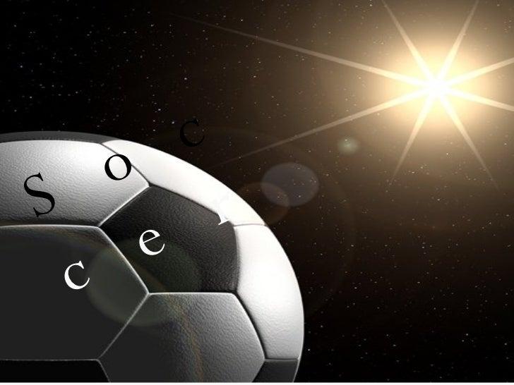 Trio Presentaion - Soccer - Karina Davila