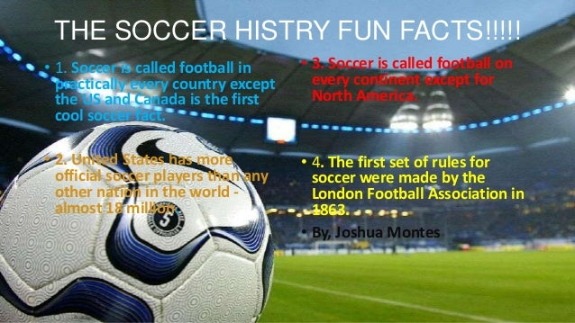 an analysis of soccer in the united states sports culture If you were wondering about the most popular sports in latin america, here are the top 5 soccer soccer is a passion and an important component of the latin american culture.