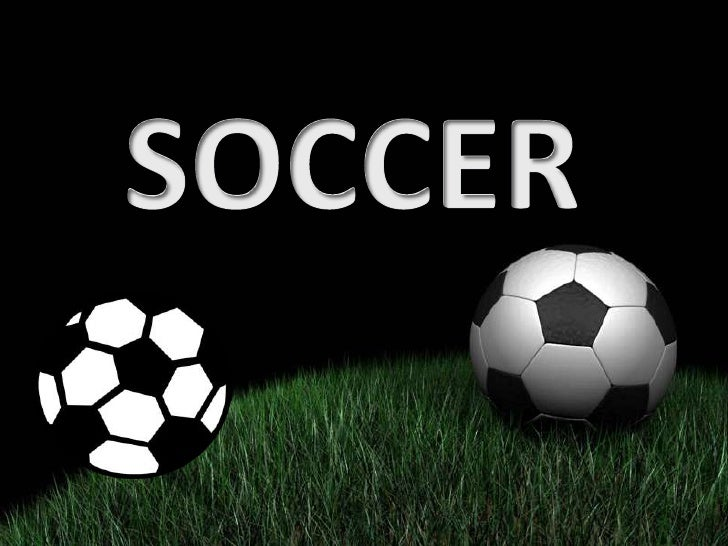 Free Soccer Invitations with great invitation example