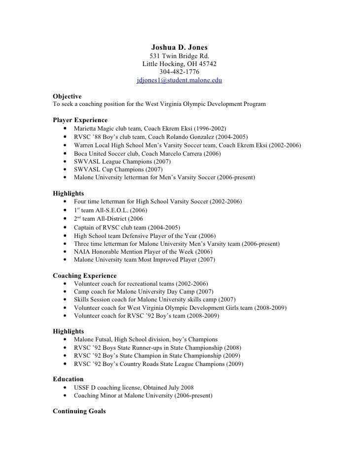 Sir Gawain And The Green Knight Essay Popular Dissertation. Head Coach  Resume samples ...