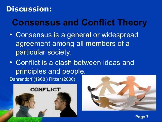 an introduction to conflict theory democrats and republican This article fully answers what a republican is and gives the definition of a republican in a fair, unbiased, and well-researched way to start the article we list out the definition of a republican, then we cover the republican party's core beliefs, then we list out the republican party's beliefs on all the major issues.