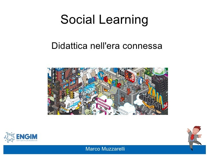 Social Learning Strategies (Pp Tminimizer)