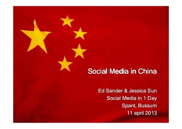 Social Media in ChinaSocial Media in ChinaSocial Media in ChinaSocial Media in ChinaSocial Media in ChinaSocial Media in C...
