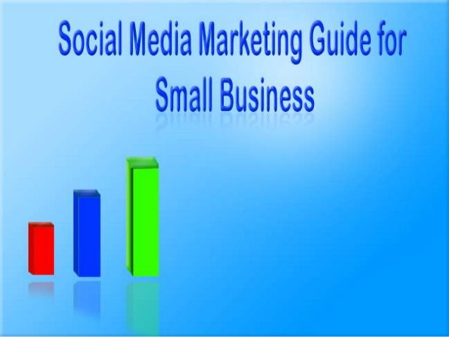 of small business marketers spend an hour or more on social media marketing per day. 26%