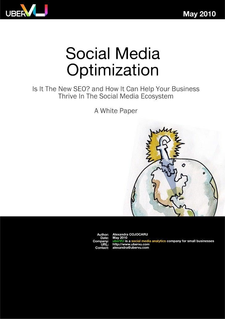SOCIAL MEDIA OPTIMIZATION.pdf
