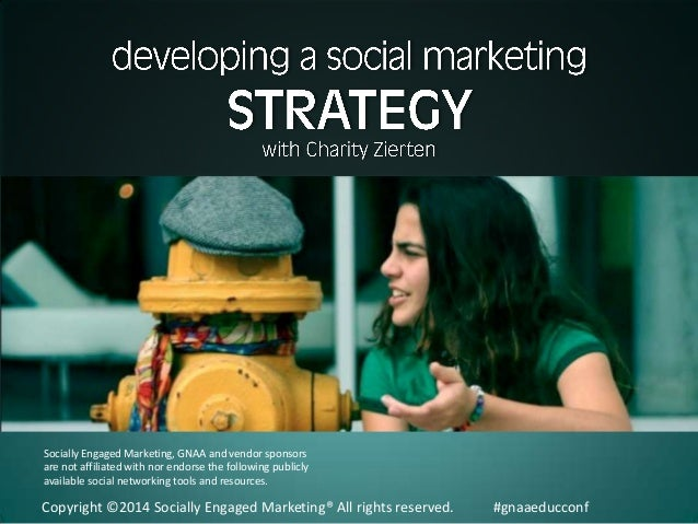 Social Media Strategy Tips for Apartment, Property Management and Multifamily Marketing Professionals
