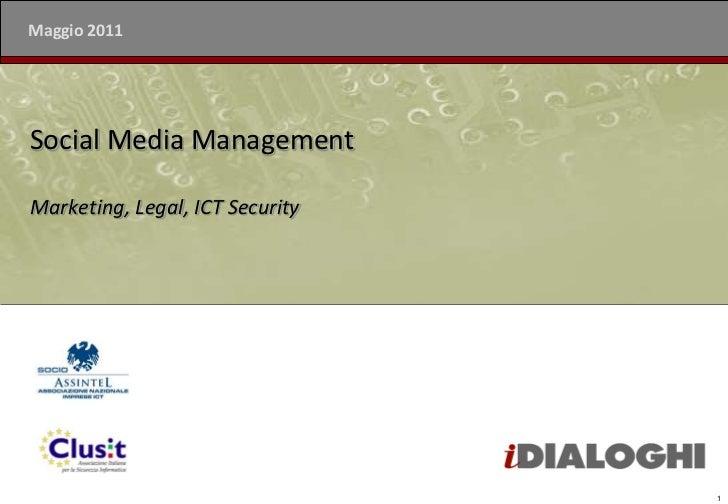 Social media management-webinar-virtual-meeting-05_2011_webinar