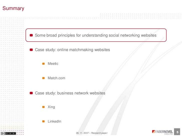 Best Term Paper Sites