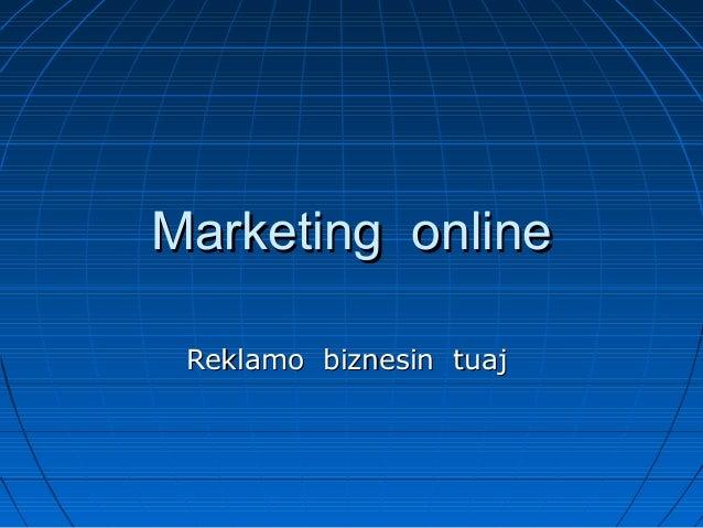 Social networking1618-140513155036-phpapp01samiri