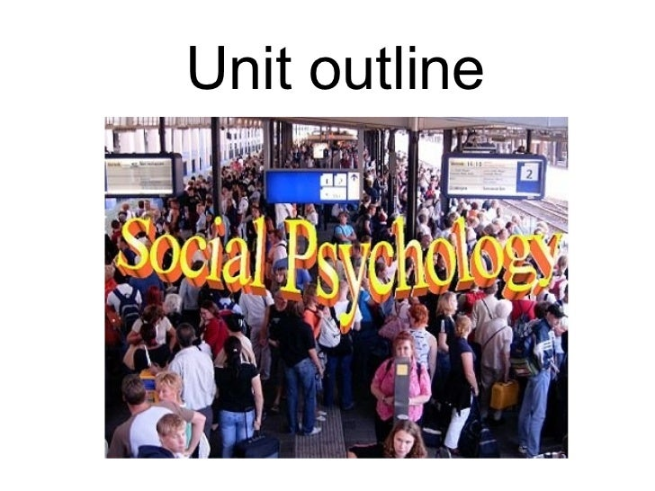 unit g psychology 101 Psychology textbook david g myers pdf  for the psychology, by david g myers, 7th edition textbookeither way, heres your unofficial companion to david g myers.