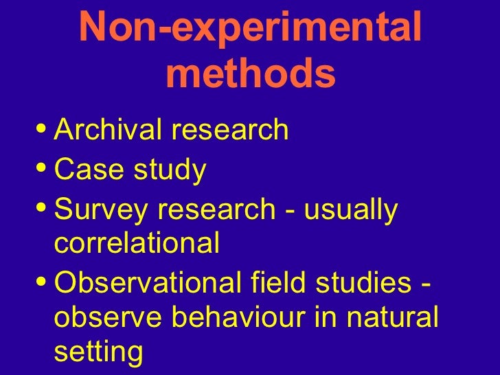 case studies for teaching psychology Teaching educational psychology with vital-based case studies: going beyond psychological theories in context-specific case analyses noriyuki inoue.