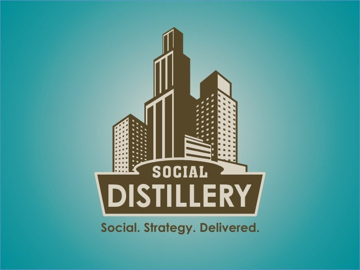 Social Strategy: A Conversation Around Challenges in Social Business