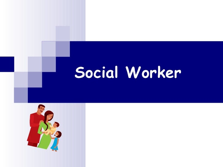 social work planning for child abandonement Child abuse is the non-accidental injury of a child, and it is the prime mandate of child social workers to identify, intervene, and prevent child abuse most cases start with a report from schools, hospitals, neighbors, or the police.