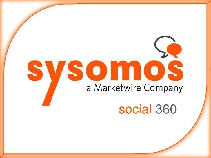 Social 360