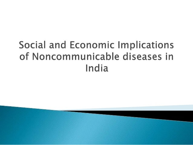  India has witnessed a phenomenal growth in economy since the last decade, nearly 7-8% growth rate for the year.  With a...