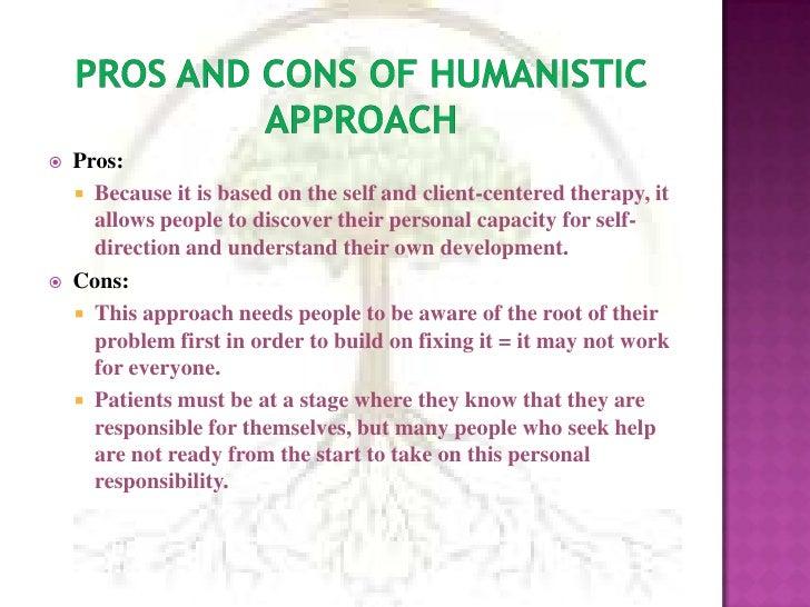 behaviourist psychology essay